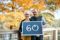 Koster-60th-Anniversary-Web-01