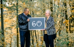 Koster-60th-Anniversary-Web-12