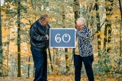 Koster-60th-Anniversary-Web-16