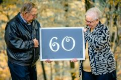 Koster-60th-Anniversary-Web-18